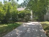 3114 Dogwood Park Drive - Photo 4