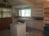 3114 Dogwood Park Drive - Photo 7