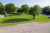 7127 Oak Street - Photo 6