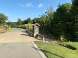 371 Palmilla Drive - Photo 24