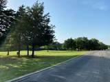 371 Palmilla Drive - Photo 25
