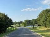 371 Palmilla Drive - Photo 32