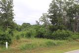 371 Palmilla Drive - Photo 8