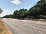 0 Corsicana Highway - Photo 20