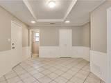 4209 Marshall Court - Photo 16