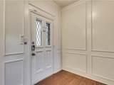4209 Marshall Court - Photo 7