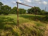 #### County Rd 4507 - Photo 1