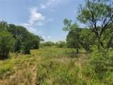 400 County Road 197 - Photo 20
