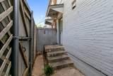 4930 Lahoma Street - Photo 19