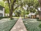 4930 Lahoma Street - Photo 21
