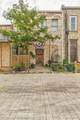 118 Houston Street - Photo 22