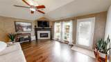 795 Valley Parkway - Photo 14