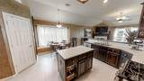 795 Valley Parkway - Photo 8