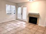 9835 Walnut Street - Photo 2
