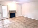 9835 Walnut Street - Photo 3
