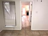 9835 Walnut Street - Photo 9