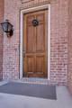 1504 Pecos Street - Photo 15