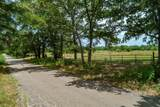 TBD Vz County Road 1514 - Photo 2
