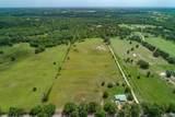 TBD Vz County Road 1514 - Photo 4