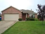3008 Briarbrook Drive - Photo 1