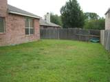 3008 Briarbrook Drive - Photo 11