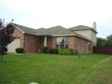 3008 Briarbrook Drive - Photo 12