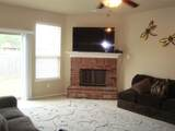 3008 Briarbrook Drive - Photo 21