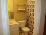 3008 Briarbrook Drive - Photo 34