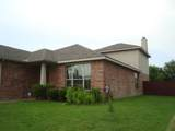 3008 Briarbrook Drive - Photo 4
