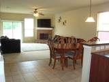 3008 Briarbrook Drive - Photo 9