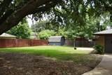 157 Villa Park Drive - Photo 14