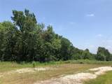 2926 County Road 147 - Photo 10