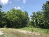 2926 County Road 147 - Photo 11