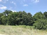 2926 County Road 147 - Photo 12
