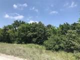 2926 County Road 147 - Photo 13