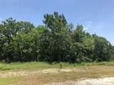 2926 County Road 147 - Photo 2