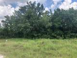 2926 County Road 147 - Photo 3
