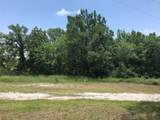 2926 County Road 147 - Photo 6