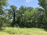2926 County Road 147 - Photo 7