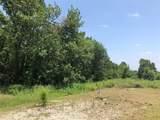 2926 County Road 147 - Photo 8