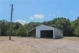315 County Road  2240 - Photo 27