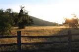 1195 Keechi Trail - Photo 28