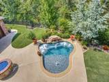 175 Pronghorn Drive - Photo 31