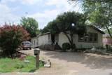 5203 Stoneridge Drive - Photo 1