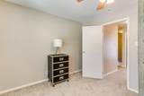 115 Doyle Street - Photo 23