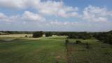 3660 County Road 491 - Photo 10