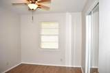 510 Bayless Drive - Photo 13