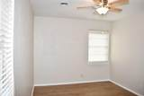 510 Bayless Drive - Photo 14