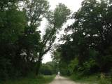 tbd Ncr 3160 Road - Photo 24