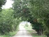 tbd Ncr 3160 Road - Photo 6